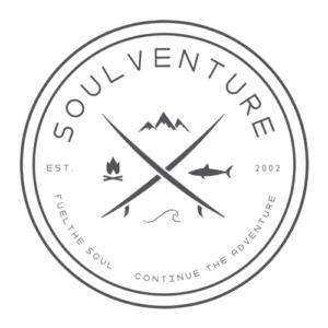Soulventure logo